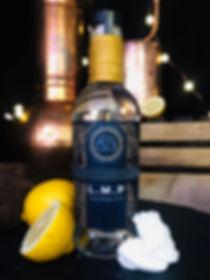 lmp bottle.jpg