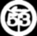 corner 53 logo