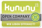 kununu_open.jpg