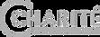 Logo_Charite-grau.png
