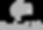 Swisslife-logo-grau_edited.png