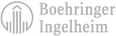 Boehringer_Ingelheim_Logo_grau.png