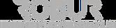 robur-logo-grau.png