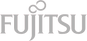 Fujitsu-Logo-grau.png