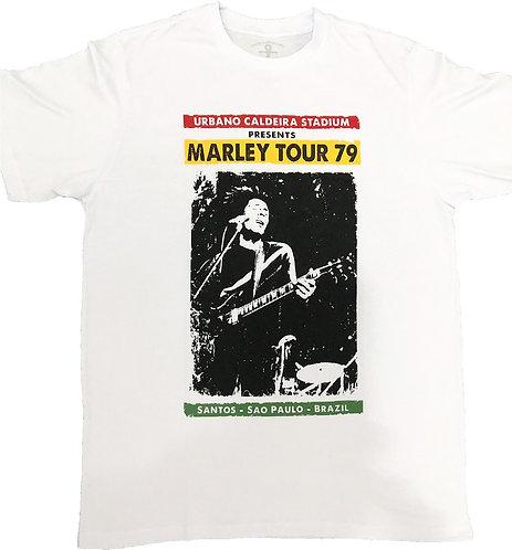 Bob Tour