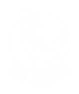 Marca dagua branca.png
