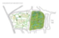 Drawing 3 v2.jpg