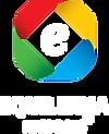 logo_EQiS_whitetext_tm.png