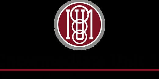 IU1-Logo-Counties.png