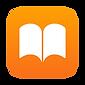 iBook Link