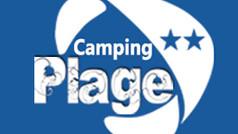 camping-2-la-plage-logo.jpg