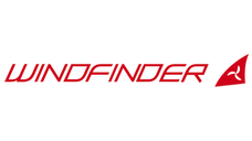windfinder.png