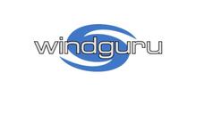 windguru1.PNG