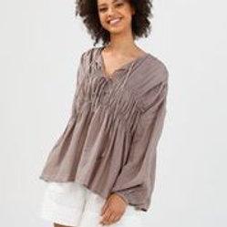 Brave + True Arabella Shirt