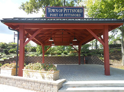 Port of Pittsford