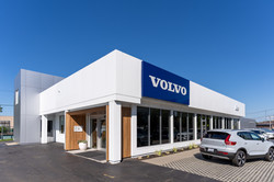 Best Volvo-11