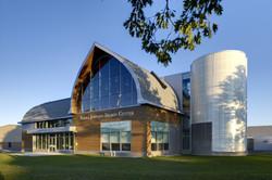 Morrisville Desgin Center