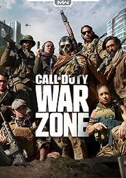 warzone-product.jpg