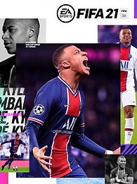 fifa21-game-cover.jpg
