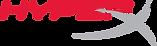 HyperX-R-Logo-Full-Color.png