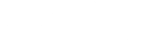 warzone-logo-white.png