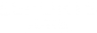 eSportsMia-Branding-Logotype-Artwork-RGB