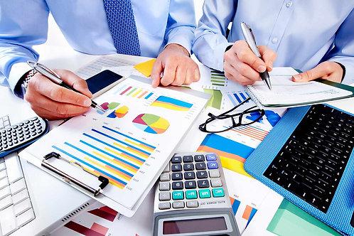 Taller Fiscal para Personas Morales - Cierre Ejercicio 2017