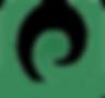 logo Mojica2.png