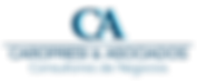 logo CAROPRESI_OK sin slogan.png