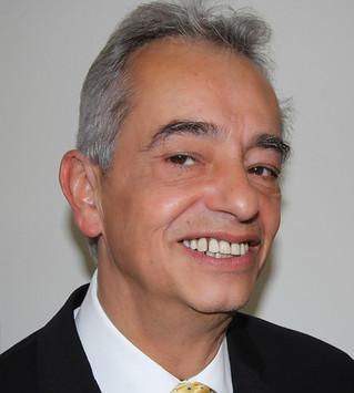 Eduardo Mainero del Paso PhD