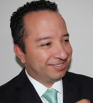 Lic. Juan Carlos Caropresi
