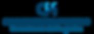 Logo Caropresi Mainero_web.png