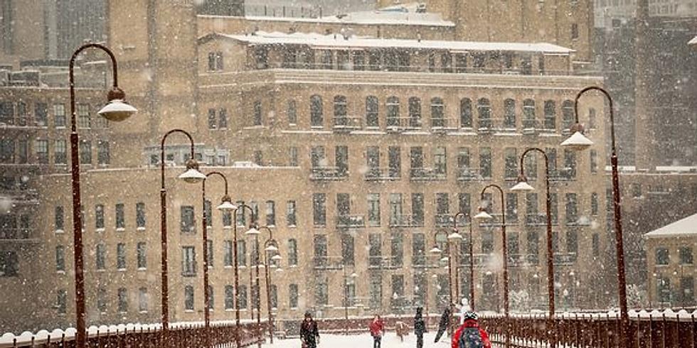 Winter Quarterly Meeting