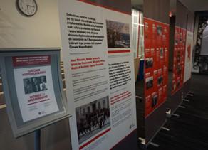 100 years of Polish Gray Samaritans of YWCA