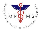 MPMS%20(large_edited.jpg