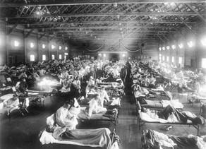 The Forgotten Epidemic in Poland (1918-1920)