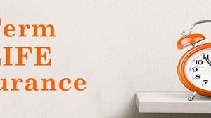 Lowest Term Life Insurance Insurance