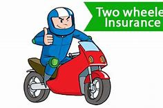 Is Insurance Coverage Needed With The Child?