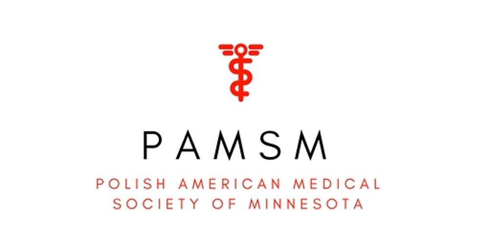 PAMSM Annual Meeting February 2020