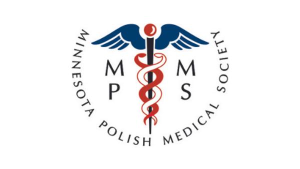MPMS Board Meeting