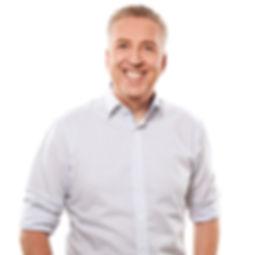 Christian Kranich Coach