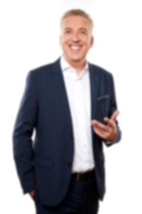 Christian Kranich / Systemischer Coach / Frankfurt, Mainz, Wiesbaden