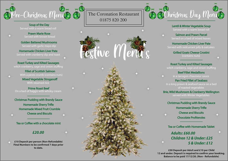 Corrie Christmas Menu Website.jpg