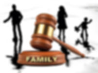 UIA Investigation Child custody