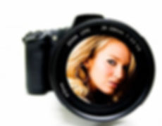www.miamibestprivateinvestigator.com