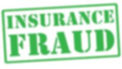 Insurance Fraud Investigators Fort Lauderdale