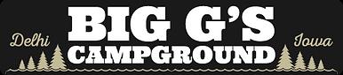 Big Gs Header Image.png