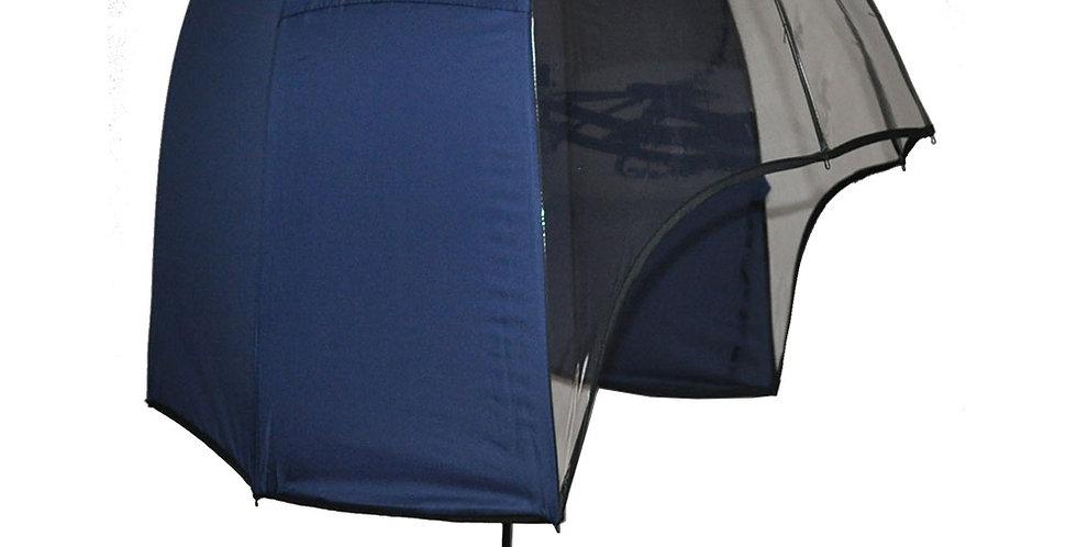 Rainshader Dome Umbrella