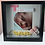 Thumbnail: Framed personalised gifts