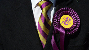 UKIP YOUTH C4.jpg
